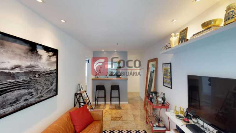 opvcgeeewy84sumcjs3u - Apartamento à venda Avenida Epitácio Pessoa,Lagoa, Rio de Janeiro - R$ 900.000 - JBAP21210 - 4