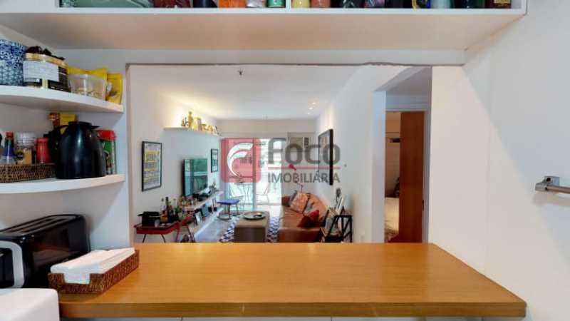 hitk5trw1ufexrl0hihj - Apartamento à venda Avenida Epitácio Pessoa,Lagoa, Rio de Janeiro - R$ 900.000 - JBAP21210 - 5