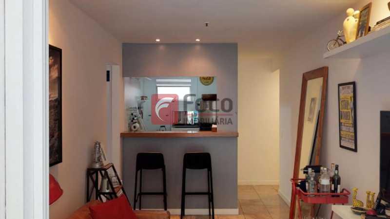 f3i34i4ylrbhzcrsmjj7 - Apartamento à venda Avenida Epitácio Pessoa,Lagoa, Rio de Janeiro - R$ 900.000 - JBAP21210 - 6