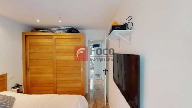 wuc3bogc9y2fhwrxwusj - Apartamento à venda Avenida Epitácio Pessoa,Lagoa, Rio de Janeiro - R$ 900.000 - JBAP21210 - 7