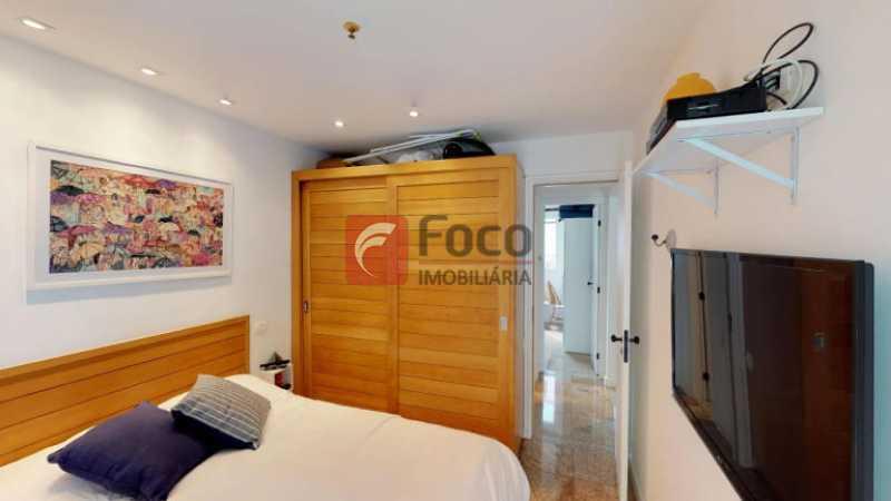 g9qnn3hegljg3hrgpk3k - Apartamento à venda Avenida Epitácio Pessoa,Lagoa, Rio de Janeiro - R$ 900.000 - JBAP21210 - 8