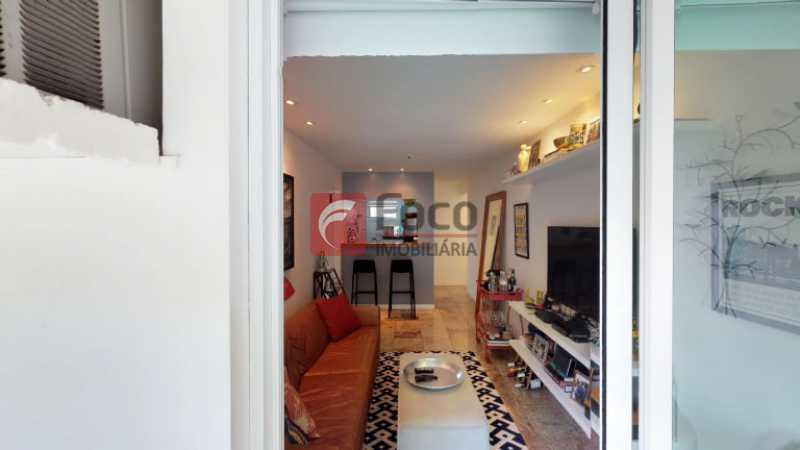 wdixe70mlc4t4ygwdjm2 - Apartamento à venda Avenida Epitácio Pessoa,Lagoa, Rio de Janeiro - R$ 900.000 - JBAP21210 - 9