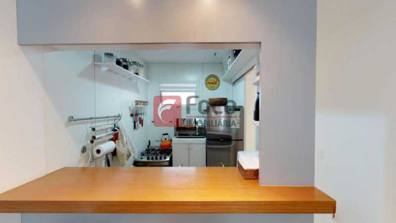 zoh7jeytxnkpn4o2copf - Apartamento à venda Avenida Epitácio Pessoa,Lagoa, Rio de Janeiro - R$ 900.000 - JBAP21210 - 10