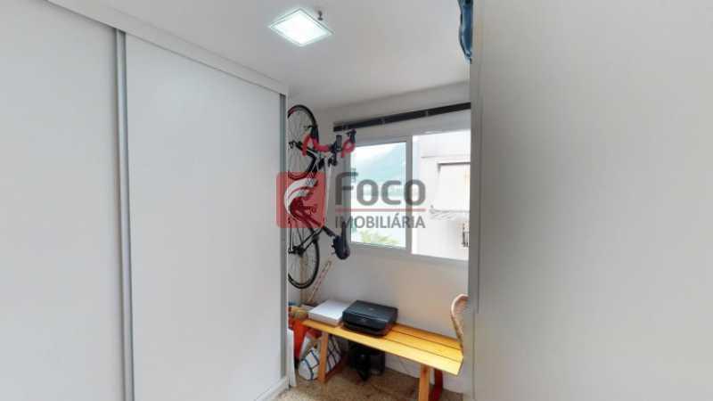 cbuobvttmw3vf7av8aoq - Apartamento à venda Avenida Epitácio Pessoa,Lagoa, Rio de Janeiro - R$ 900.000 - JBAP21210 - 12