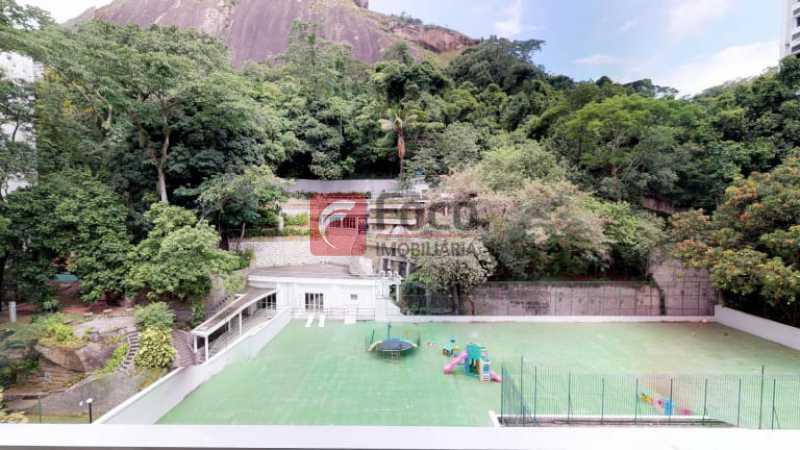 rdhmgljrm7hlsjok2igp - Apartamento à venda Avenida Epitácio Pessoa,Lagoa, Rio de Janeiro - R$ 900.000 - JBAP21210 - 13
