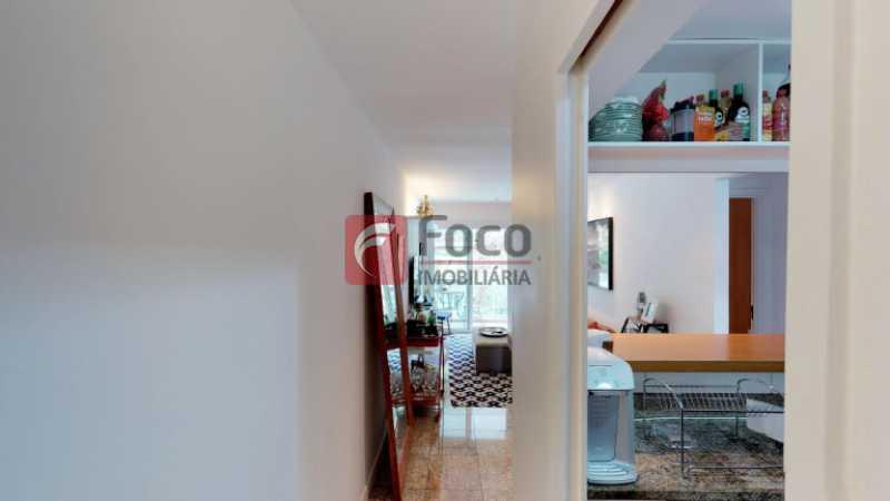 e0n5rjyhdaymx8vqmbk - Apartamento à venda Avenida Epitácio Pessoa,Lagoa, Rio de Janeiro - R$ 900.000 - JBAP21210 - 15