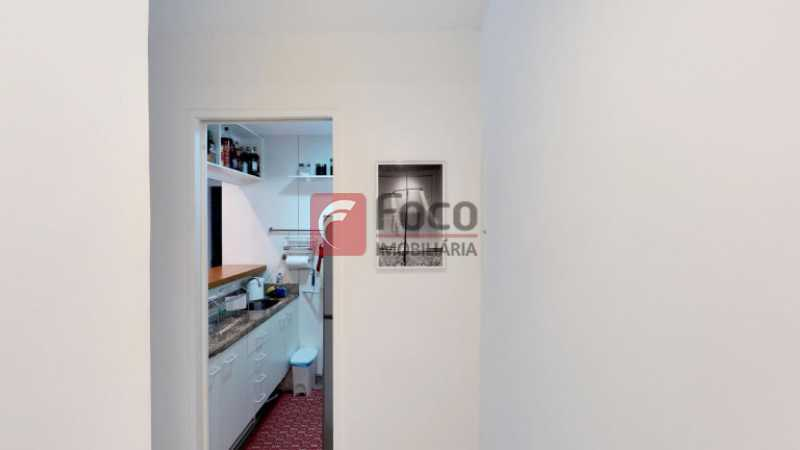 mccjs52ntju5uaivjc1r - Apartamento à venda Avenida Epitácio Pessoa,Lagoa, Rio de Janeiro - R$ 900.000 - JBAP21210 - 16