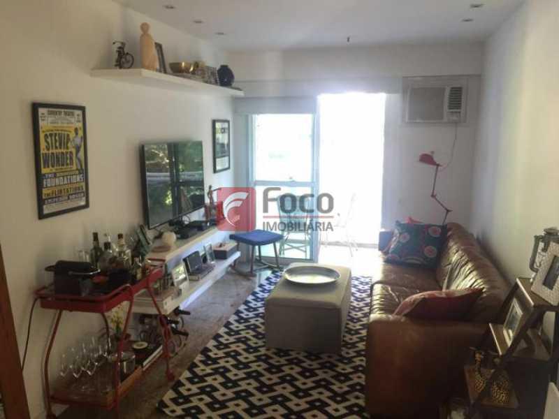 fef9ce327c047bd46822bb7d9a2dee - Apartamento à venda Avenida Epitácio Pessoa,Lagoa, Rio de Janeiro - R$ 900.000 - JBAP21210 - 19
