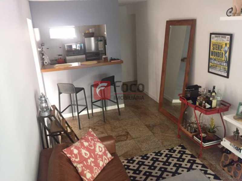 d631803fb62b0c51d5b731518fe55f - Apartamento à venda Avenida Epitácio Pessoa,Lagoa, Rio de Janeiro - R$ 900.000 - JBAP21210 - 20