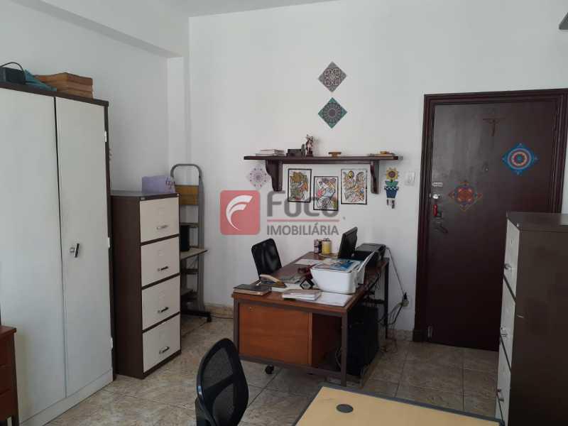11 - Sala Comercial 24m² à venda Avenida Presidente Wilson,Centro, Rio de Janeiro - R$ 99.000 - JBSL00089 - 12