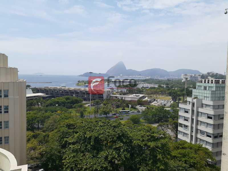 2 - Sala Comercial 24m² à venda Avenida Presidente Wilson,Centro, Rio de Janeiro - R$ 99.000 - JBSL00089 - 3