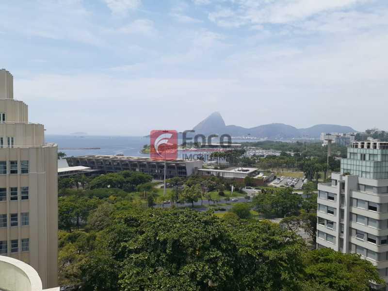 15 - Sala Comercial 24m² à venda Avenida Presidente Wilson,Centro, Rio de Janeiro - R$ 99.000 - JBSL00089 - 16