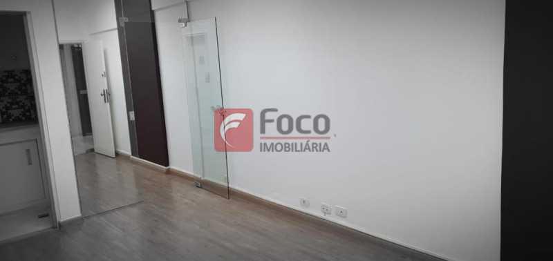 IMG-20201126-WA0061 - Sala Comercial 31m² à venda Centro, Rio de Janeiro - R$ 170.000 - JBSL00090 - 1