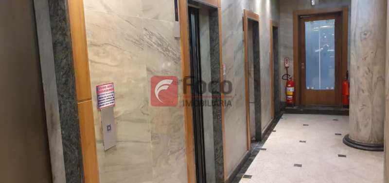 IMG-20201126-WA0066 - Sala Comercial 31m² à venda Centro, Rio de Janeiro - R$ 170.000 - JBSL00090 - 4