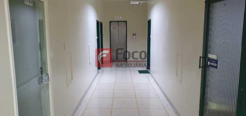 IMG-20201126-WA0065 - Sala Comercial 31m² à venda Centro, Rio de Janeiro - R$ 170.000 - JBSL00090 - 5