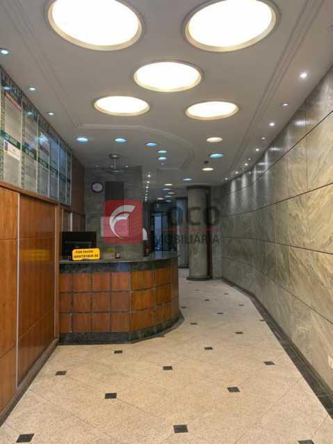 IMG-20201126-WA0068 - Sala Comercial 31m² à venda Centro, Rio de Janeiro - R$ 170.000 - JBSL00090 - 7