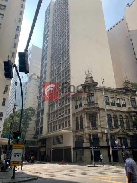 IMG-20201126-WA0071 - Sala Comercial 31m² à venda Centro, Rio de Janeiro - R$ 170.000 - JBSL00090 - 8