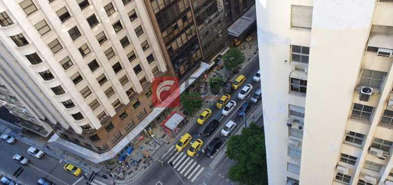 IMG-20201126-WA0070 - Sala Comercial 31m² à venda Centro, Rio de Janeiro - R$ 170.000 - JBSL00090 - 9