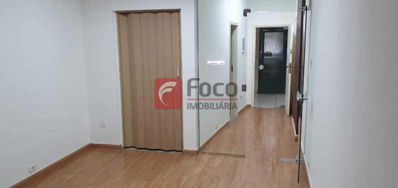 IMG-20201126-WA0062 - Sala Comercial 31m² à venda Centro, Rio de Janeiro - R$ 170.000 - JBSL00090 - 10