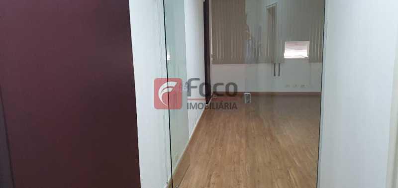 IMG-20201126-WA0060 - Sala Comercial 31m² à venda Centro, Rio de Janeiro - R$ 170.000 - JBSL00090 - 12