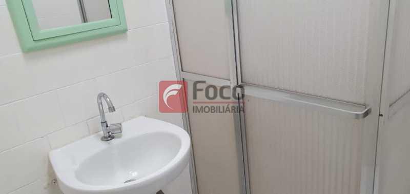 IMG-20201126-WA0059 - Sala Comercial 31m² à venda Centro, Rio de Janeiro - R$ 170.000 - JBSL00090 - 13