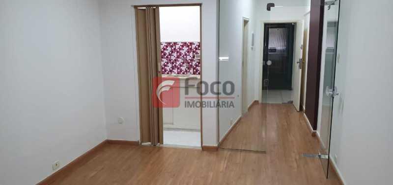 IMG-20201126-WA0057 - Sala Comercial 31m² à venda Centro, Rio de Janeiro - R$ 170.000 - JBSL00090 - 15