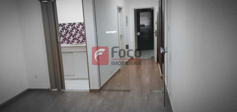 IMG-20201126-WA0056 - Sala Comercial 31m² à venda Centro, Rio de Janeiro - R$ 170.000 - JBSL00090 - 16