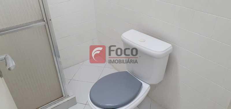 IMG-20201126-WA0055 - Sala Comercial 31m² à venda Centro, Rio de Janeiro - R$ 170.000 - JBSL00090 - 17