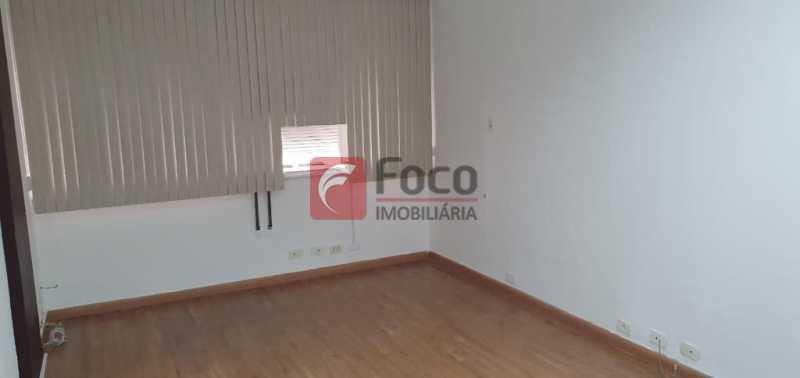 IMG-20201126-WA0053 - Sala Comercial 31m² à venda Centro, Rio de Janeiro - R$ 170.000 - JBSL00090 - 19