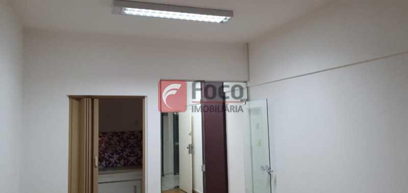 IMG-20201126-WA0052 - Sala Comercial 31m² à venda Centro, Rio de Janeiro - R$ 170.000 - JBSL00090 - 20
