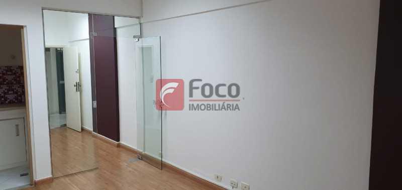 IMG-20201126-WA0051 - Sala Comercial 31m² à venda Centro, Rio de Janeiro - R$ 170.000 - JBSL00090 - 21