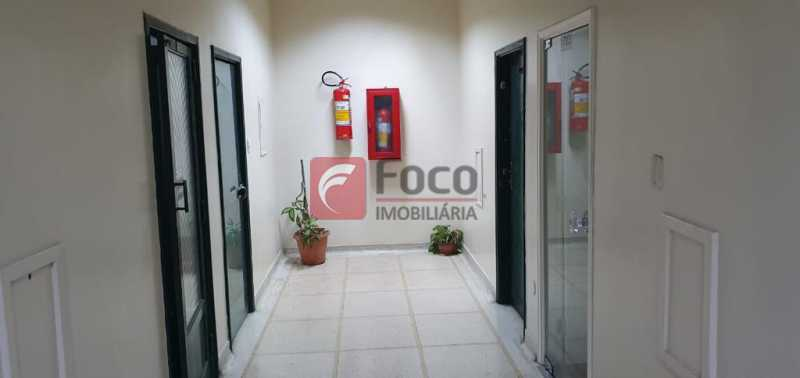 IMG-20201126-WA0064 - Sala Comercial 31m² à venda Centro, Rio de Janeiro - R$ 170.000 - JBSL00090 - 23