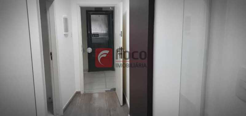 IMG-20201126-WA0063 - Sala Comercial 31m² à venda Centro, Rio de Janeiro - R$ 170.000 - JBSL00090 - 24