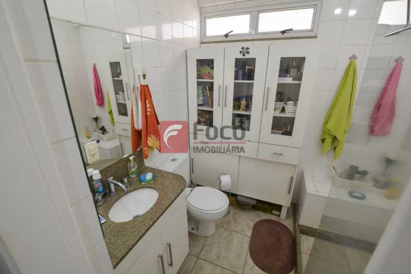 2b8c5686-31cc-49a0-a442-b62ca5 - Cobertura à venda Rua Assunção,Botafogo, Rio de Janeiro - R$ 2.850.000 - JBCO40096 - 8