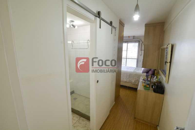 2e33fa89-6652-4042-91fd-38e573 - Cobertura à venda Rua Assunção,Botafogo, Rio de Janeiro - R$ 2.850.000 - JBCO40096 - 19