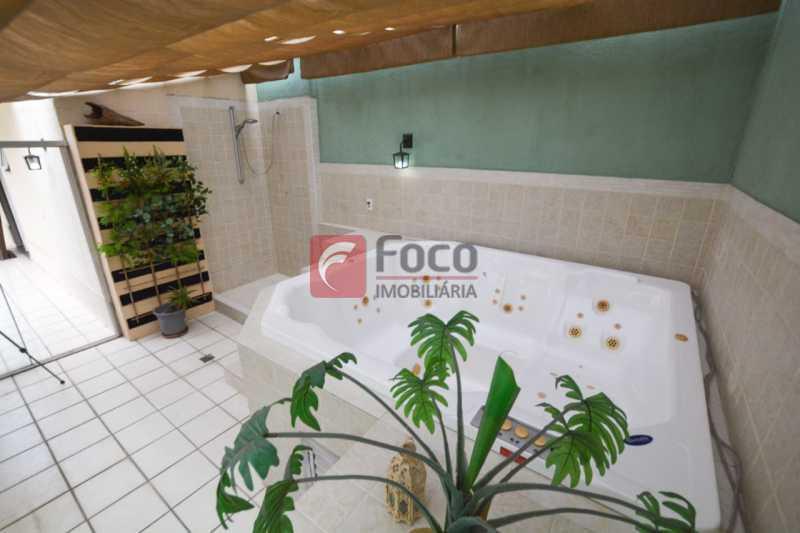 9d209fa5-0a71-4d23-9ff0-fc92bb - Cobertura à venda Rua Assunção,Botafogo, Rio de Janeiro - R$ 2.850.000 - JBCO40096 - 28