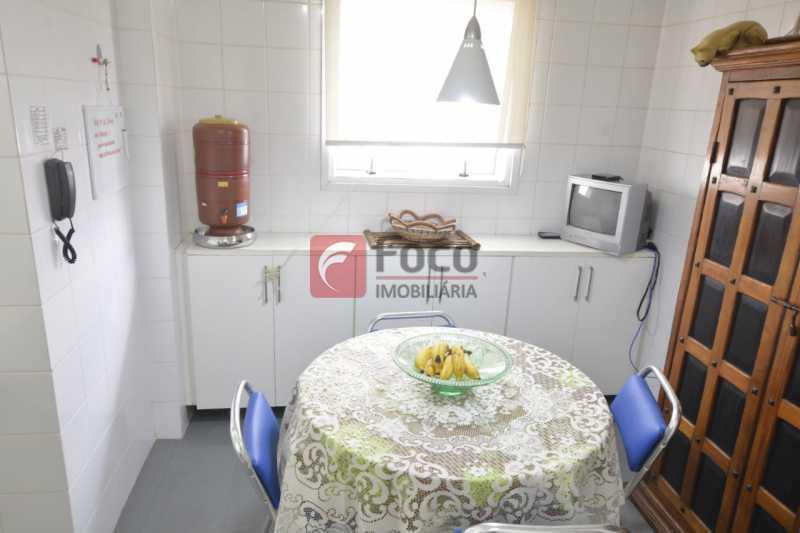17c3aa30-8104-40b2-8f73-a2164f - Cobertura à venda Rua Assunção,Botafogo, Rio de Janeiro - R$ 2.850.000 - JBCO40096 - 13