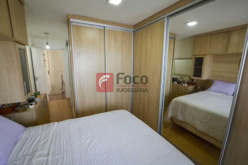 305b68d0-808d-4677-bd90-6ef2b8 - Cobertura à venda Rua Assunção,Botafogo, Rio de Janeiro - R$ 2.850.000 - JBCO40096 - 21