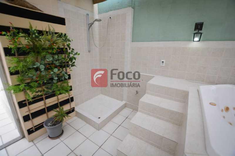 d4bbd66b-633a-4adb-a3a0-00915a - Cobertura à venda Rua Assunção,Botafogo, Rio de Janeiro - R$ 2.850.000 - JBCO40096 - 25