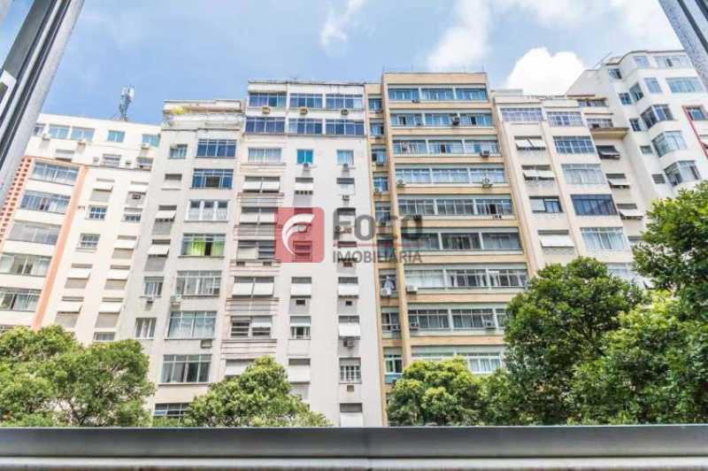 fotos-3 - Kitnet/Conjugado 40m² à venda Avenida Nossa Senhora de Copacabana,Copacabana, Rio de Janeiro - R$ 529.000 - JBKI00127 - 27