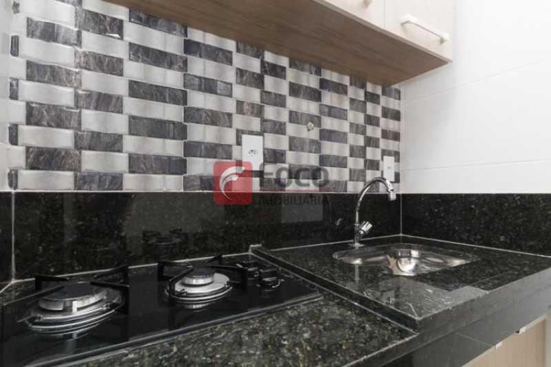 fotos-9 - Kitnet/Conjugado 40m² à venda Avenida Nossa Senhora de Copacabana,Copacabana, Rio de Janeiro - R$ 529.000 - JBKI00127 - 7