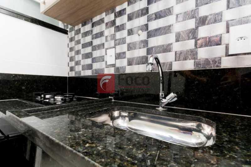 fotos-10 - Kitnet/Conjugado 40m² à venda Avenida Nossa Senhora de Copacabana,Copacabana, Rio de Janeiro - R$ 529.000 - JBKI00127 - 26