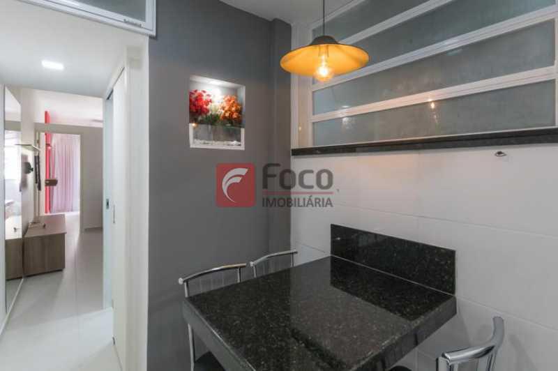 fotos-11 - Kitnet/Conjugado 40m² à venda Avenida Nossa Senhora de Copacabana,Copacabana, Rio de Janeiro - R$ 529.000 - JBKI00127 - 18