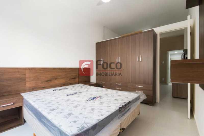 fotos-13 - Kitnet/Conjugado 40m² à venda Avenida Nossa Senhora de Copacabana,Copacabana, Rio de Janeiro - R$ 529.000 - JBKI00127 - 10