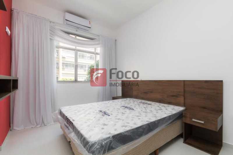 fotos-14 - Kitnet/Conjugado 40m² à venda Avenida Nossa Senhora de Copacabana,Copacabana, Rio de Janeiro - R$ 529.000 - JBKI00127 - 11