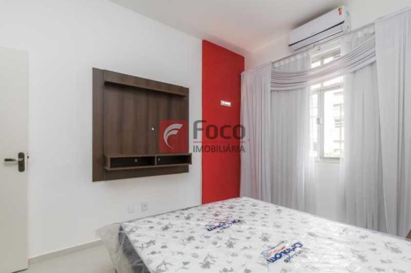 fotos-15 - Kitnet/Conjugado 40m² à venda Avenida Nossa Senhora de Copacabana,Copacabana, Rio de Janeiro - R$ 529.000 - JBKI00127 - 12