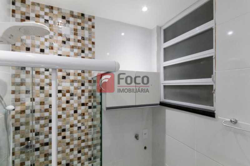 fotos-17 - Kitnet/Conjugado 40m² à venda Avenida Nossa Senhora de Copacabana,Copacabana, Rio de Janeiro - R$ 529.000 - JBKI00127 - 20