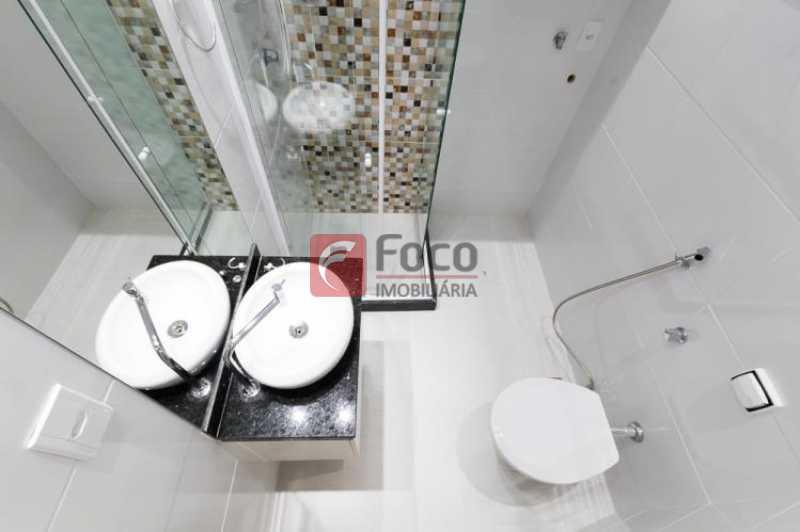 fotos-18 - Kitnet/Conjugado 40m² à venda Avenida Nossa Senhora de Copacabana,Copacabana, Rio de Janeiro - R$ 529.000 - JBKI00127 - 15