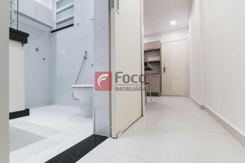 fotos-21 - Kitnet/Conjugado 40m² à venda Avenida Nossa Senhora de Copacabana,Copacabana, Rio de Janeiro - R$ 529.000 - JBKI00127 - 14