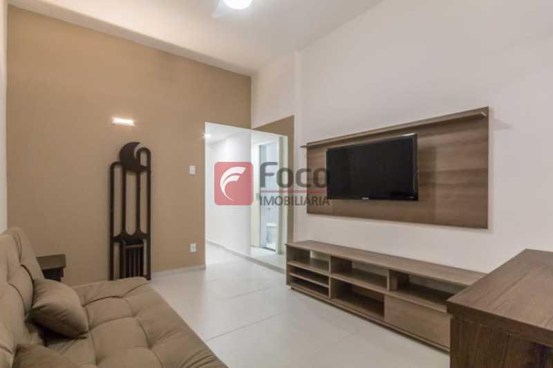fotos-22 - Kitnet/Conjugado 40m² à venda Avenida Nossa Senhora de Copacabana,Copacabana, Rio de Janeiro - R$ 529.000 - JBKI00127 - 3